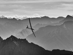 Alps glider by acoresjo88
