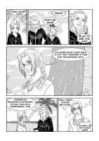 C2 Page 8 by Mobis-New-Nest