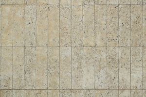Tiles Texture - 6 by AGF81