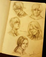 APH Allies by Glamra