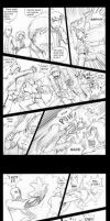 BRR Final - Part 1 - 3 by diana-hnd