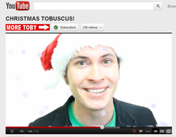 Perfect Tobuscus Screenshot by shit1200