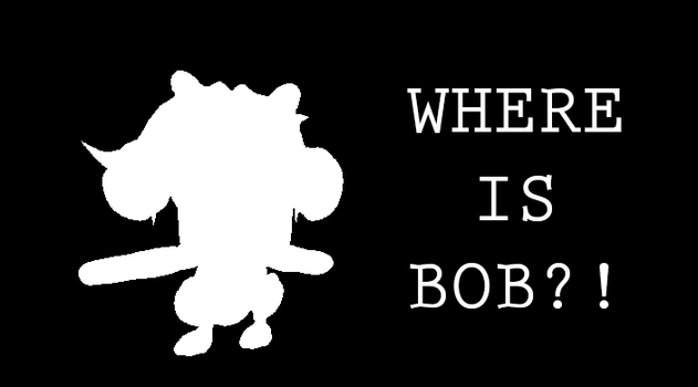 [SFM]: Where is Bob the Temmie?! (Animation) by ata64
