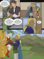 Final Fantasy 6 Comic- pg 148 by orinocou