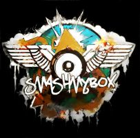 Smash My Box Effects by Ty-Calibre