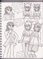 Commision (Crazy Day With a Game Demo) pg8 by Kobi94