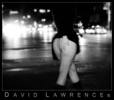 10th Avenue by DavidLawrence