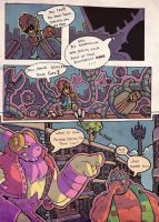 Wfa round 2 page 4 by Neoriceisgood