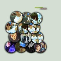 +Jonas Buttons Pack 2 by CamJoonas