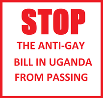 PETITION AGAINST ANTI-GAY BILL by Mortysir