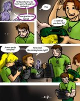 Company0051pg224 by jameson9101322