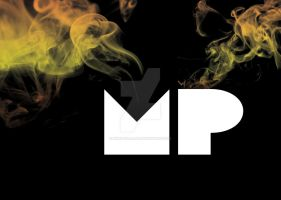 MP Logo by MikePluijlaar