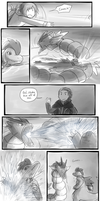 Folded: Page 223 by Emilianite