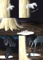 The Gateway pg 89 by LifelessRiot