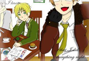 Hetalia:I did everything right by midna-fan15