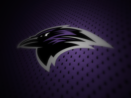 roskilde ravens proposed logo. by matthiason