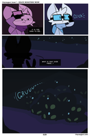 tinyraygun issue 1 - 029 by themsjolly