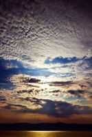 20 july sunset rc by Impl69sioN