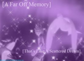 KHII - A Far Off Memory... by Roxas-Number-XIII