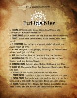 Buildables File1 by HexZombies