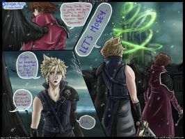 DissidiaAces Final Round Pg1 by new-world-eve