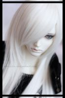 pale white by sonorite