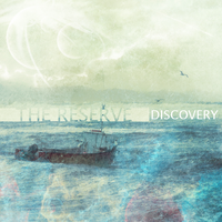 The Reserve - Discovery by brewhizz