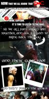 We want a real Devil May Cry 5!!! by RAVE-OH-LUTION