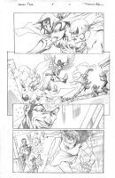 Heroes 4 Hire 5 page 10 by RobertAtkins