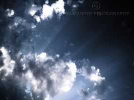 Sky by DrowningSignificance