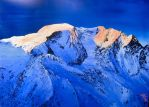 Pennine Alps by S-NOBLE