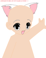 baby baby x3 by khl1