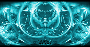 Technically Abstract - Siggy by pulse36