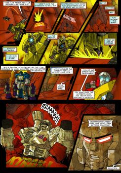 SoD Sentinel Prime - page 21 by Tf-SeedsOfDeception