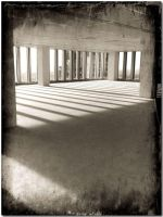 Empty Space... by ansdesign