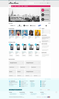 Ultimo - Fluid Responsive Magento Theme by DarkStaLkeRR