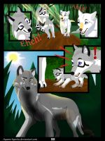 BRimE_Page 12_ ENG and ITA by Aquene-lupetta