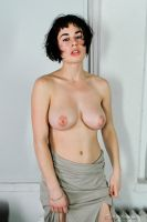 GlassOlive-6096 by GlamourStudios