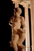artemis statue1 by carchar0th
