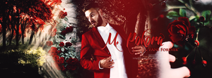 M. Pokora FANS Forever by N0xentra