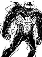 WE ARE... VENOM by Archonyto
