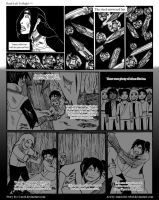 The Last Battle Of Tenten Nohara Page 7 by cas42