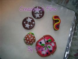 Fimo 5 by FrancescaBrt