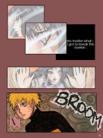 :Naruto Fancomic-Susu:-page15- by d-clua