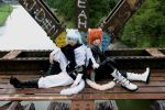 Lamento :: Twincest by keixtique69