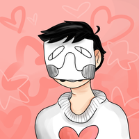 zacharie collab by soapboxxer