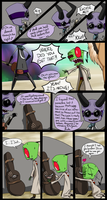 BS Round 4: Zero and Cyshkil VS Enforcer Page 9 by TheCau
