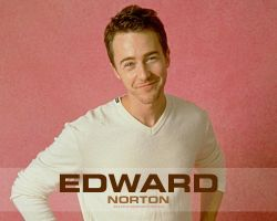 Edward Norton Wallpaper 2 by JaCkY506