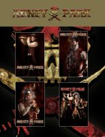 AbneyPark Poster Mats by inception8-Resource