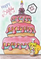 Happy Bithday Minto by Vic-the-Mouse